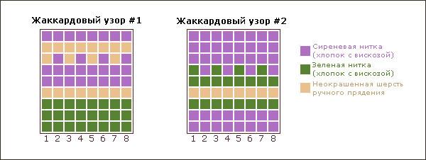 (600x226, 30Kb)