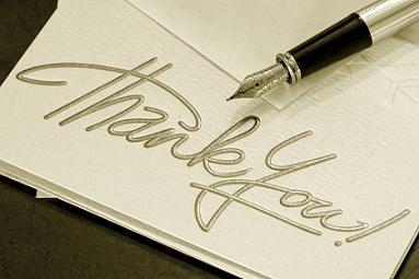 thank-you (383x255, 16Kb)