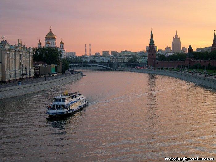 Мебель в кредит в Москве