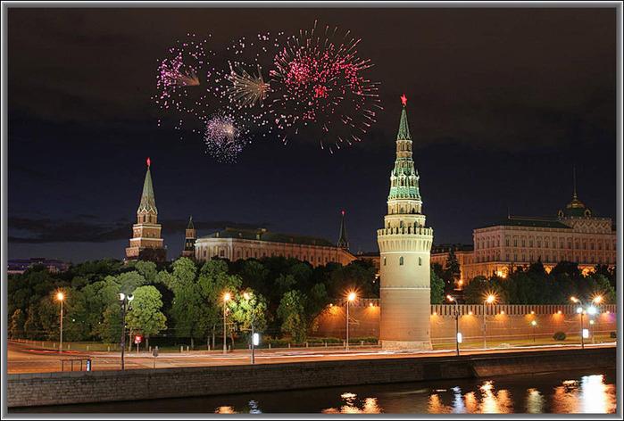 Клуб платинум Москва