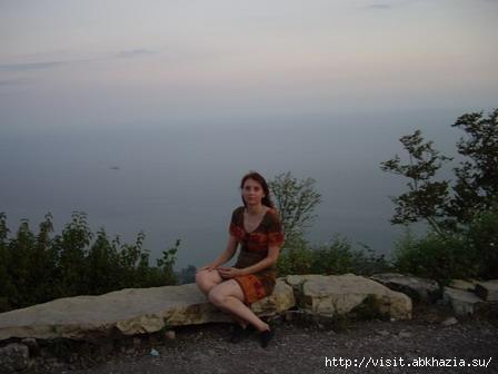 ����� ���� �������� ������� �������� ������� ���� � ������� visit.abkhazia.su