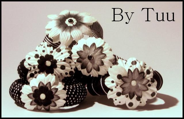 1 цветы чб (640x414, 41Kb)