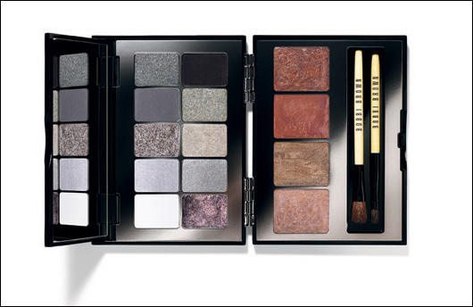 Bobbi Brown holiday collection