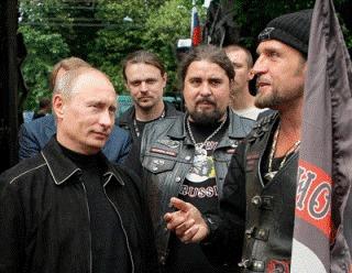 http://img1.liveinternet.ru/images/attach/c/0//51/654/51654515_8_foto_Putin_na_avtoprobege_05.jpg