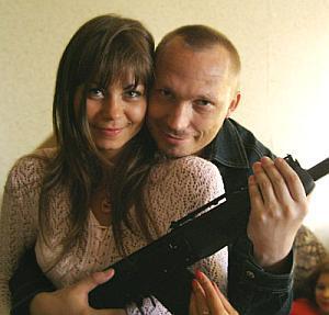 http://img1.liveinternet.ru/images/attach/c/0//51/655/51655583_26_foto_Kupol_i_Momya_matilda_s_kupolom.jpg
