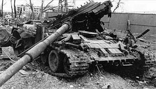 Колонна из десяти российских БТРов направляется в сторону Симферополя: из оружия у военных заметили  - АК-47 и СВД - Цензор.НЕТ 5947