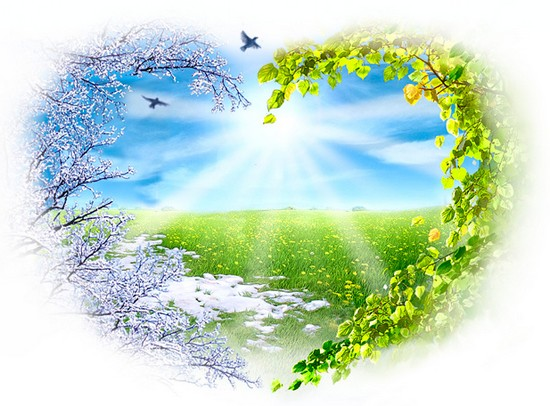http://img1.liveinternet.ru/images/attach/c/0//51/684/51684626_1259268286_21452655_CHUDOSERDCE.jpg