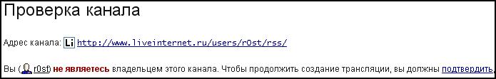 (695x111, 5Kb)