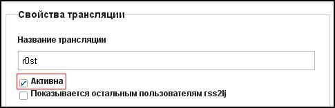 (485x157, 5Kb)