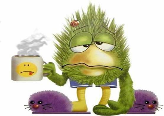 http://img1.liveinternet.ru/images/attach/c/0//51/717/51717210_illness.jpg