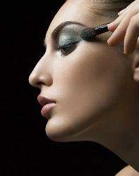 макияж (197x250, 26Kb)