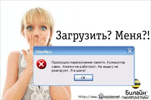12212046_1164830449_35_pics_ (499x332, 79Kb)