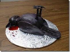 weird_and_creepy_cakes_01-600x449