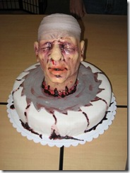 weird_and_creepy_cakes_02-600x800