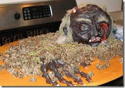 weird_and_creepy_cakes_07-600x420