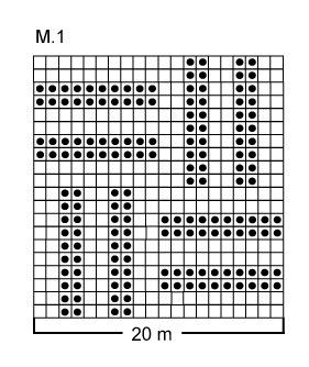 (281x334, 35Kb)