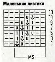 (188x214, 11Kb)