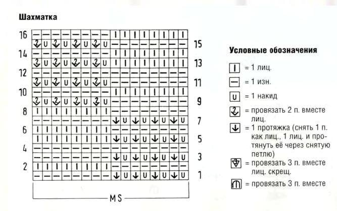 http://img1.liveinternet.ru/images/attach/c/0//51/951/51951179_M.jpg