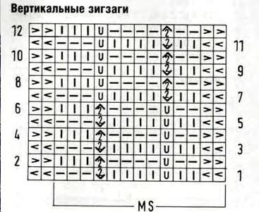 http://img1.liveinternet.ru/images/attach/c/0//51/952/51952187_4.jpg