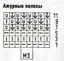 (206x194, 10Kb)