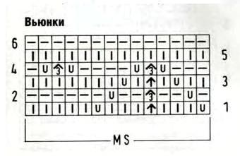 (340x221, 15Kb)