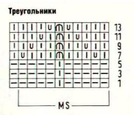 http://img1.liveinternet.ru/images/attach/c/0//51/953/51953198_1.jpg