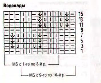 (354x291, 19Kb)