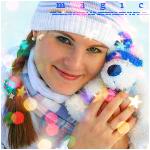 Предложения за аватари! - Page 7 52114202_bfoto_ru_88