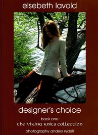 Designer's Choice Viking Knits Collection