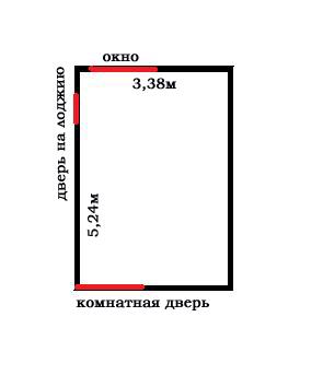 52244146_plan_komnatuy.jpg