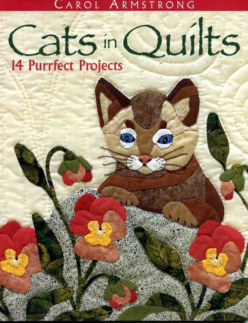 Cats_in_Quilts[1] (491x640, 88Kb)