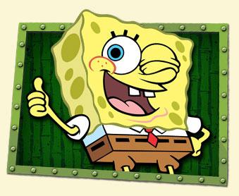 spongebob-g (339x278, 31Kb)