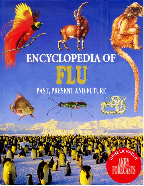 Encyclopedia of Flu