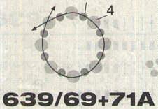 (226x156, 7Kb)