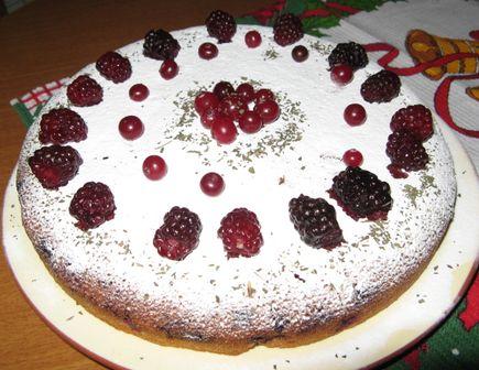 пирог с ягодами (435x336, 52Kb)