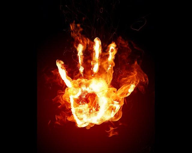Пламя Скачать Через Торрент - фото 5