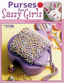 Purses for Sassy Girls