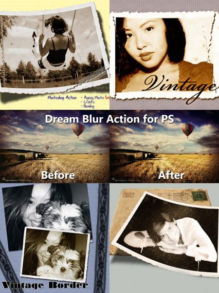 http://img1.liveinternet.ru/images/attach/c/0//52/472/52472471_1260896573_Vintage_Actiondiza.jpg