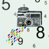 http://img1.liveinternet.ru/images/attach/c/0//52/481/52481154_x36.jpg