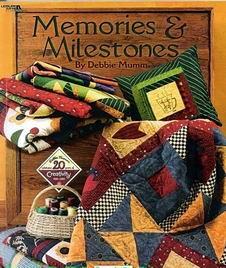 Memories & Milestones