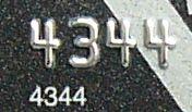 (176x103, 5Kb)