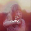 http://img1.liveinternet.ru/images/attach/c/0//52/525/52525187_1260997001_3.png