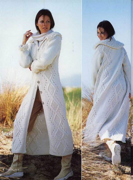 длинное пальто (443x600, 61Kb)