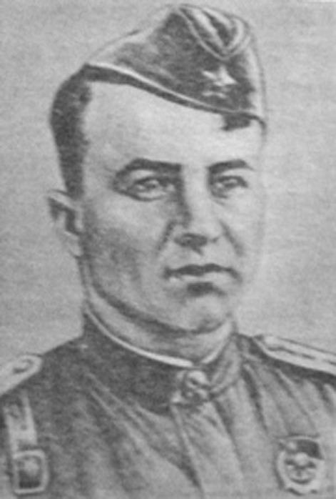 Леонид петров фото