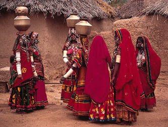 banjara women (333x252, 32Kb)