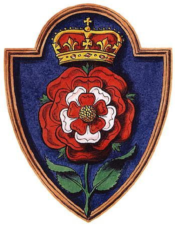 Сады шести жён Генриха VIII в Хэмптон-корте 70485