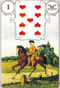 карты л (200x295, 13Kb)