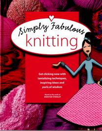 Simply Fabulous Knitting