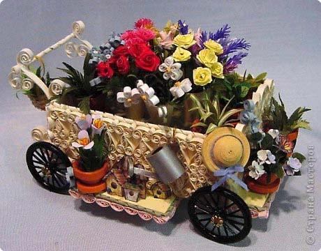 ******* 52856751_Pfahler_FlowerCart