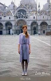 Venezia 1 Una Volta